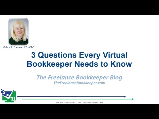 the freelance bookkeeper blog bookkeeping business tips tools training for freedom by the numbers - Freelance Bookkeeper