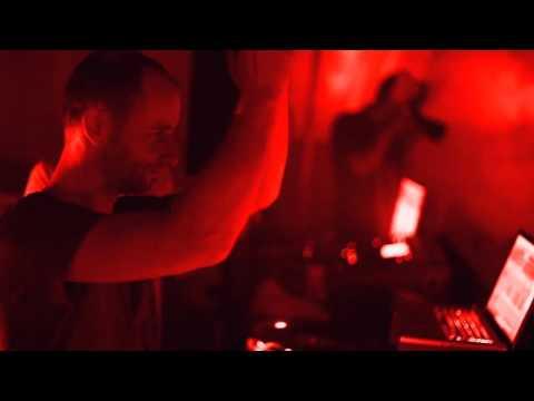 03.10. - Felix Kröcher At Beatport LIVE Stream, Berlin