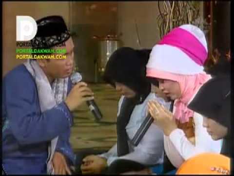 `Kebayaku` Persembahan Mien Uno untuk Ani Yudhoyono