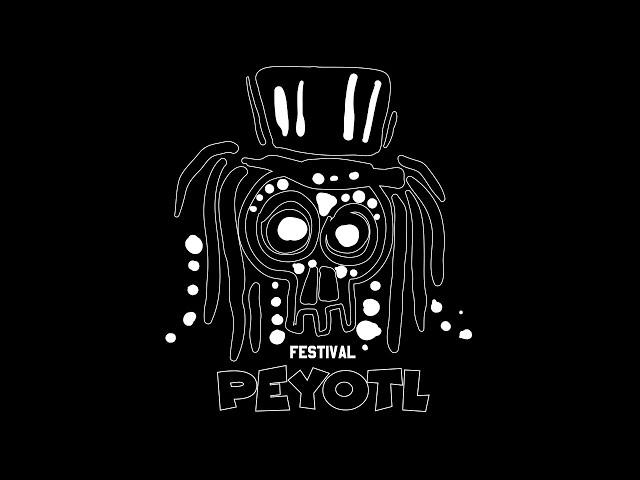 Festival Peyotl 2021
