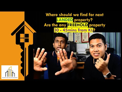 #vem-malaysia-property-tips-#4:-where-to-buy-any-freehold-landed-house-near-kl?