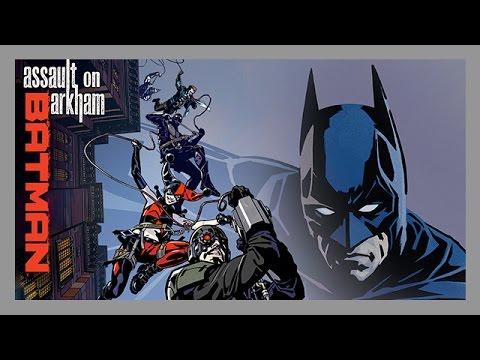 бэтмен 2014 смотреть кино
