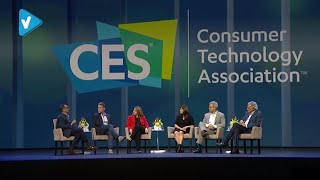 #CES2020 News: CES 2020: Good for Business, Good for the Planet: How Companies Drive Positive Impact