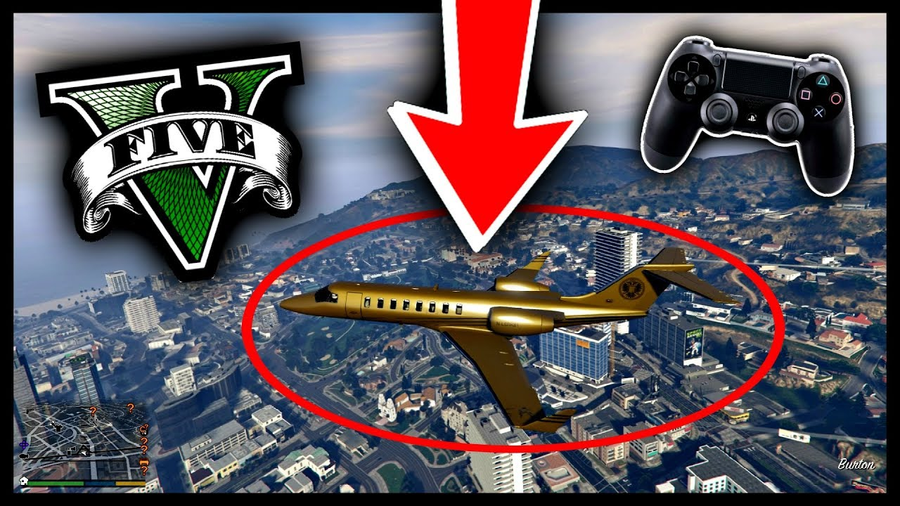 GTA 5 *UNLIMITED MONEY* STORY MODE 2019! (PS4, XBOX ONE, PC) NOT A CHEAT OR  GLITCH 1 40…