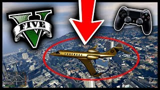 GTA 5 *UNLIMITED MONEY* STORY MODE 2018! (PS4, XBOX ONE, PC) NOT A CHEAT OR GLITCH 1.40…