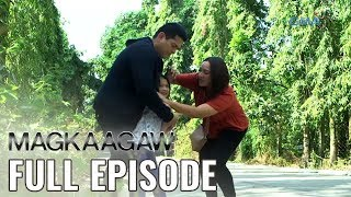 Magkaagaw | Full Episode 95