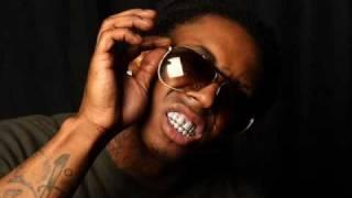Lil Wayne Feat Fat Joe -Loose