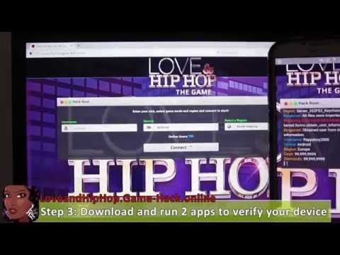 Love And Hip Hop The Game Hack Unlimited Cash And Diamonds