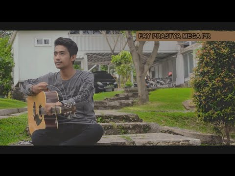happy-birthday-(acoustic-cover)-part-ii---fay-prastya-mega-pratama