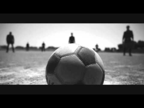 The Referee - Official Trailer [HD]