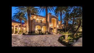 summerlin-luxury-estate-9021-grove-crest-las-vegas-nv