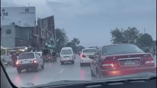 kardiya Na Follow Gadiya  Sariya Ni Tu Piche La  Liya  #Islamabad #Pakistan #song2021 #Islamabad