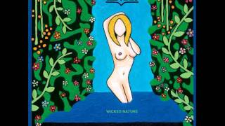 02   Ladybug.mp4  - Wicked Nature (2014)
