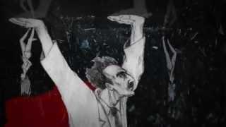 Наум Блик / Черный (official HD, 2013)