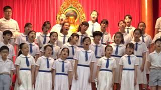 Publication Date: 2017-07-13 | Video Title: DVD 2017 01 第 68 屆香港學校朗誦節 小學五、