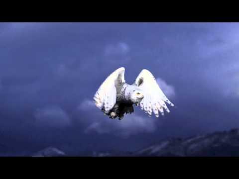 Three 6 Mafia - Stay Fly (Dorian Concept Remix)