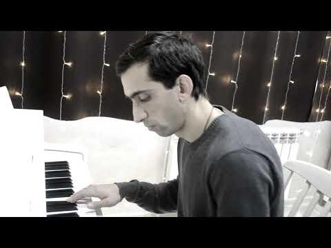 Ov, Sirun Sirun   О, Сирун Сирун, армянская народная песня, исп. Артур Казарян