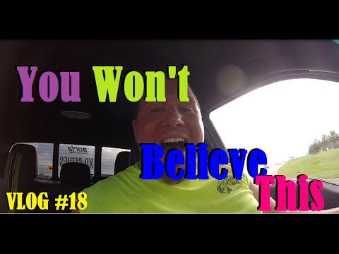 Making New Clients Happy VLOG #18 ► More Clients, Double Rainbow, Phone Calls, Rain Storm, Awesome