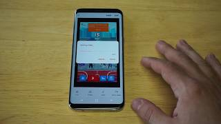How To Trim Videos On Galaxy S8 / Galaxy S8 Plus - Fliptroniks.com