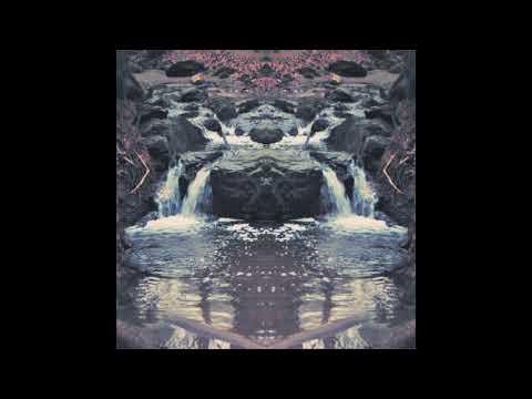 Abatis - Home (Single: 2020) Rotten Sloth Recordings