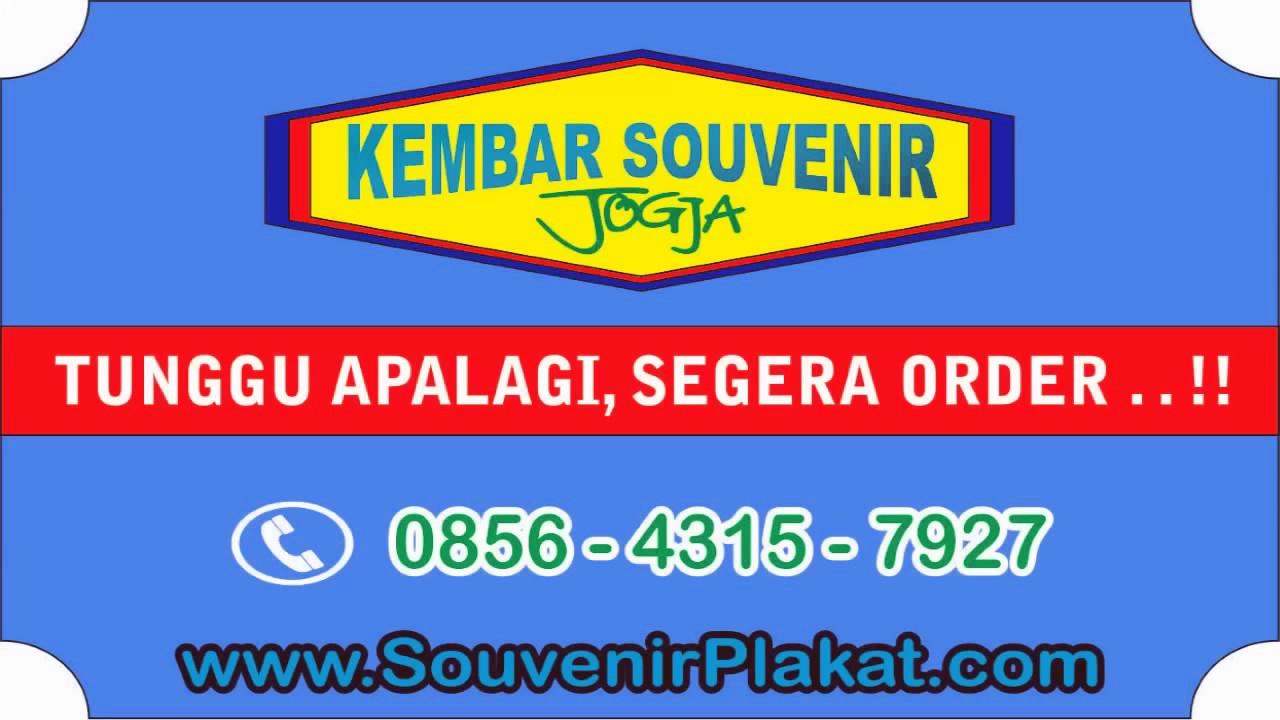 0856 4315 7927 (Indosat) | Contoh Plakat Ucapan Terima ...