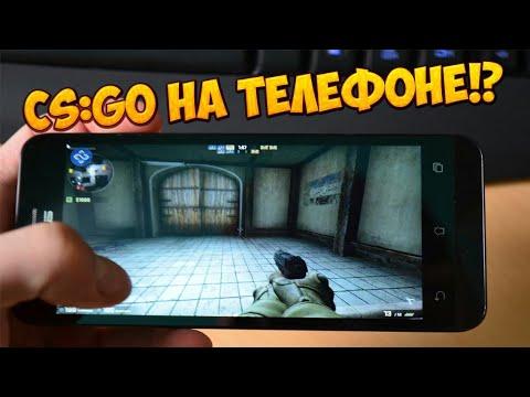 Игры на двоих онлайн — играть бесплатно