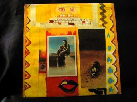 Ram on - Paul and Linda McCartney
