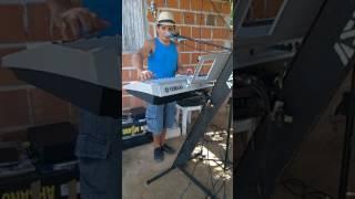 Baixar Luiz de Castro canta Roberto Carlos