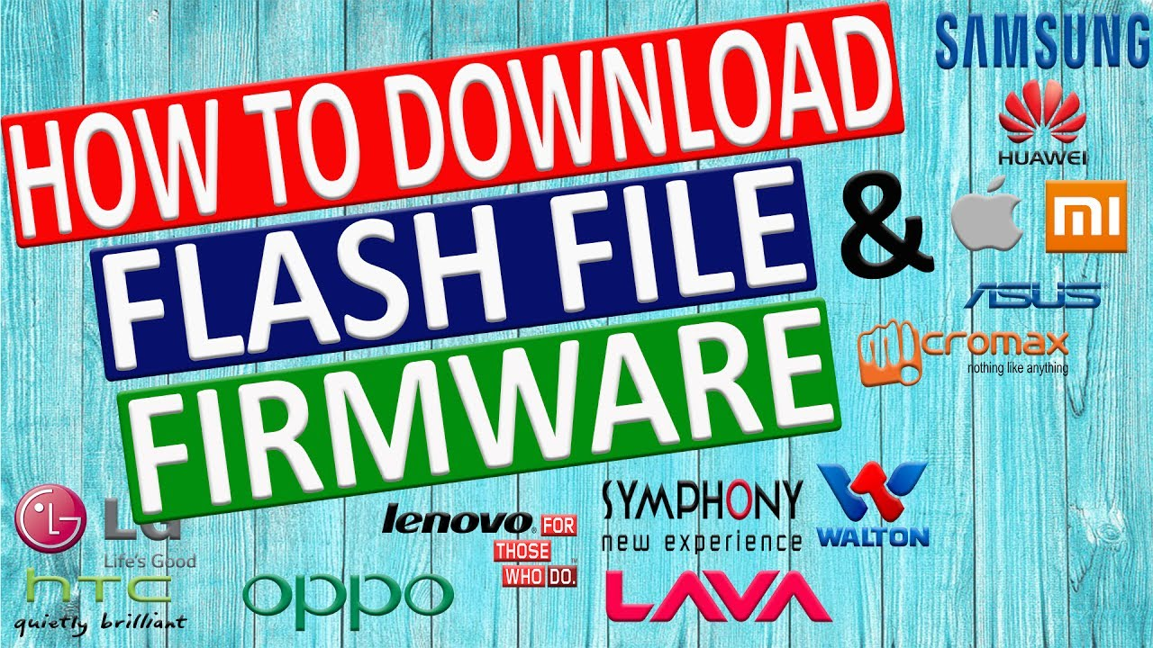 FLASH FILE & FIRMWARE WEBSITE by ALL TIPS & FLASH BANGLA