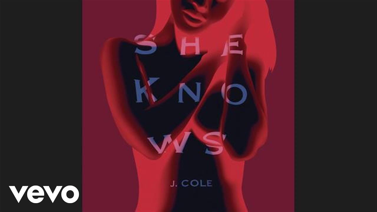 J. Cole - She Knows (Audio) ft. Amber Coffman, Cults - YouTube