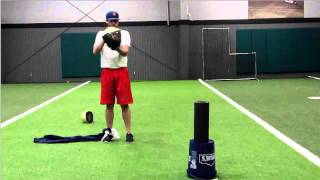 real towel drill holds and up down out pitching mechanics   driveline baseball
