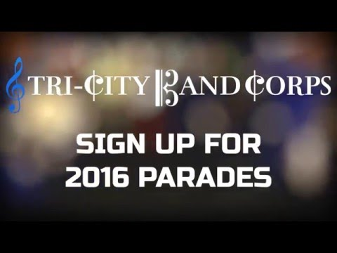 2016 Promotional Video