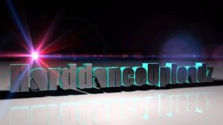 The Prophet Recession (Audiofreq Remix) [HQ]