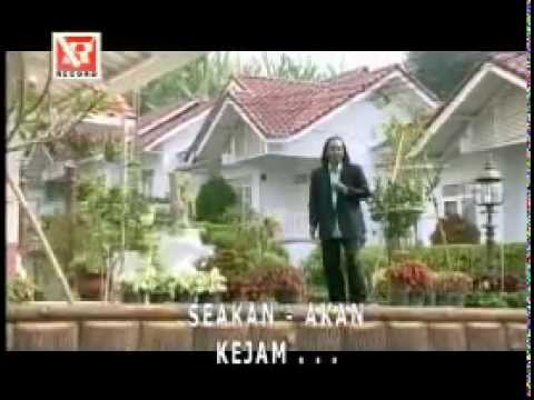 Leo Waldy - Perasaan (Official Music Video)