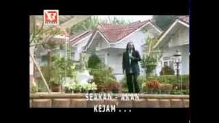 Gambar cover Leo Waldy - Perasaan (Official Music Video)