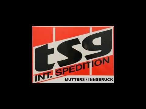 TSG-SPEDITION-INNSBRUCK - GRILL-POOL-CHALLENGE-2018