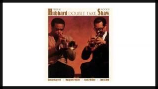 Freddie Hubbard & Woody Shaw - Desert Moonlight