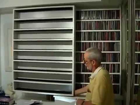 muebles corredizos.wmv - YouTube