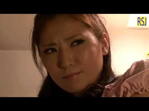 Phim cấp 3 Nhật Bản sướng 6