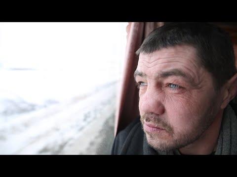 Игорь Растеряев. Мама.