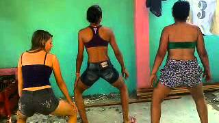Repeat youtube video As dançarinas do tubidy