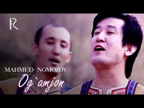 MAHMUD NAMOZOV SARATONDA MP3 СКАЧАТЬ БЕСПЛАТНО