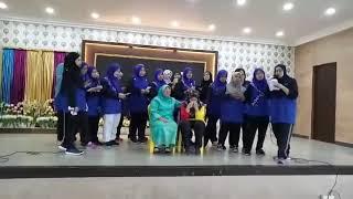 Video Sayonara kak lin(1) download MP3, 3GP, MP4, WEBM, AVI, FLV Juni 2018