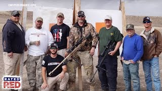 Sorry Russia: America Holds the Long Range Shooting World Record Now