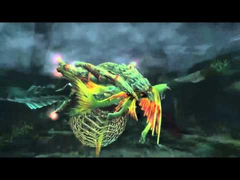 Final Fantasy X HD. This is your story. (Part 1)