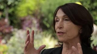 SUBOTNICK: Suzanne Ciani on Morton Subotnick