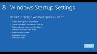 Не загружается Windows 8