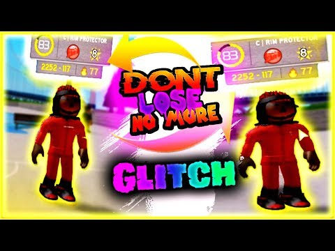 how-to-do-the-no-lose-glitch-!-rb-world-2-glitch