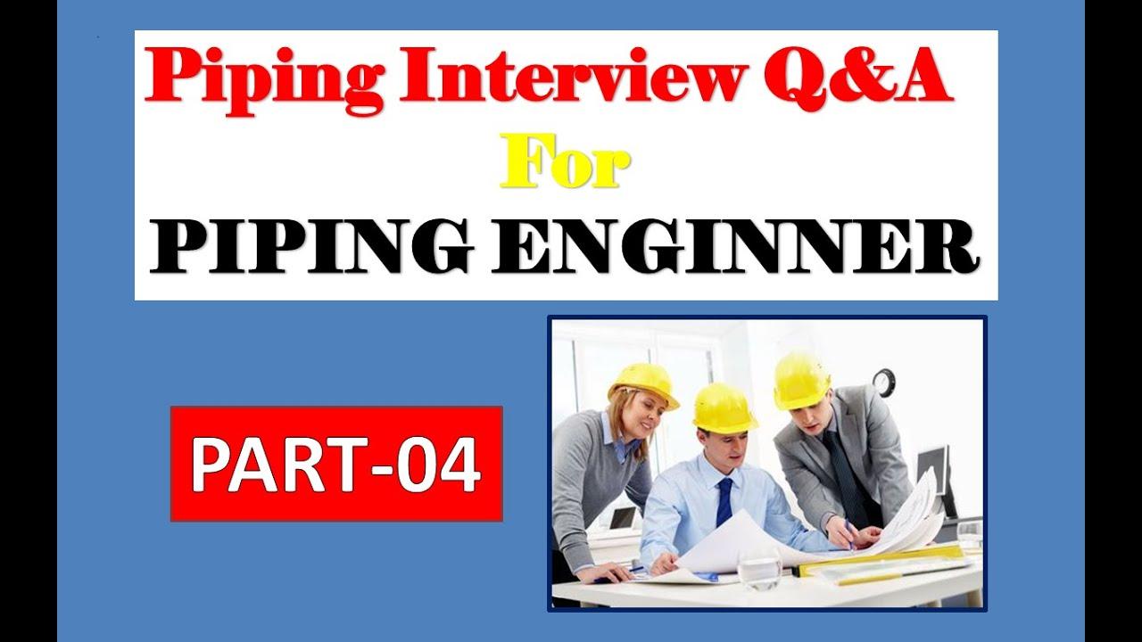 Piping Layout Engineer Job Description | Wiring Diagram