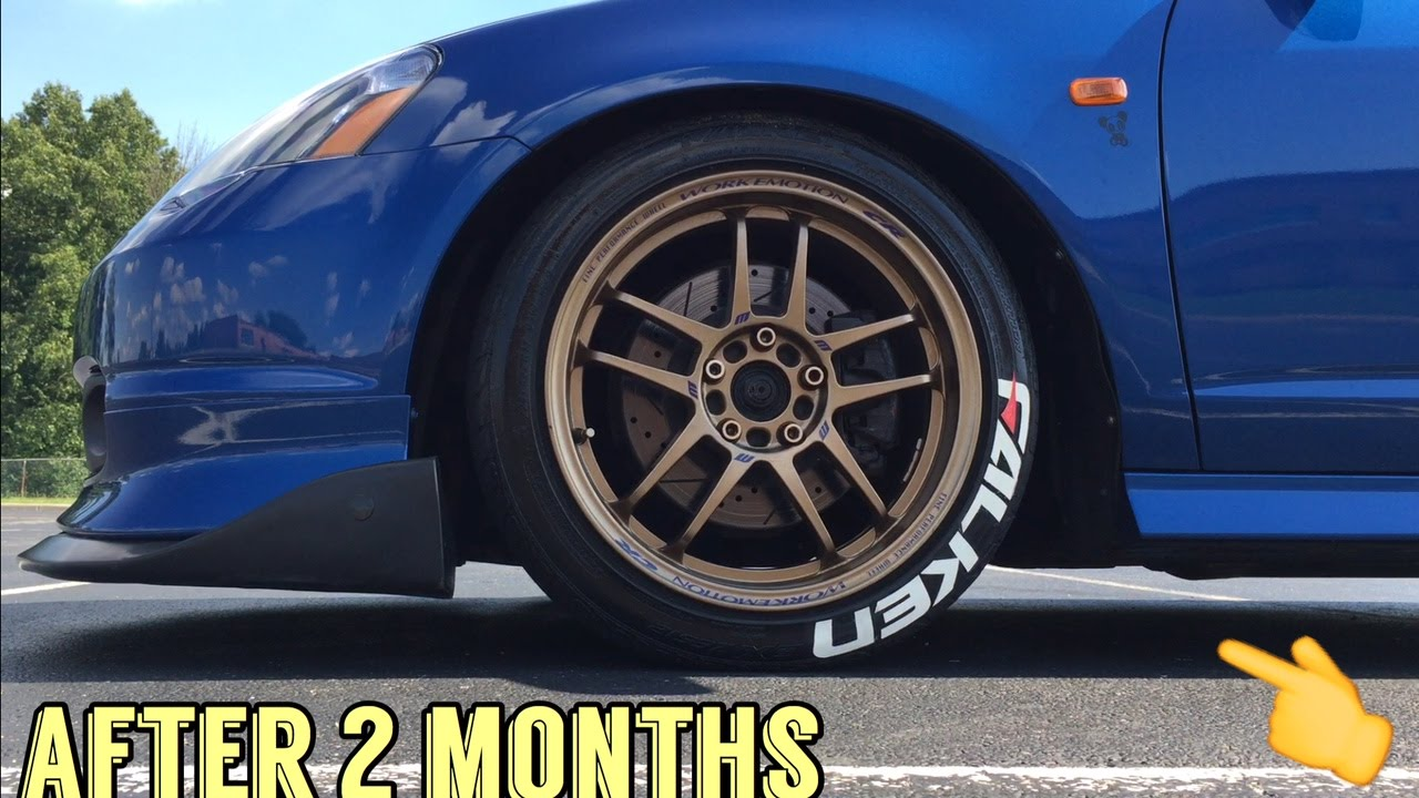 white tire lettering raised tire letters after 2 months use review tire 25642 | maxresdefault
